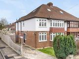 Thumbnail image 2 of Bourne Vale