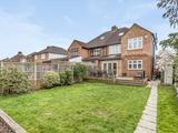Thumbnail image 6 of Bourne Vale