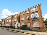 Thumbnail image 1 of Canbury Park Road