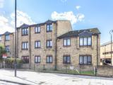 Thumbnail image 1 of Dewar Street