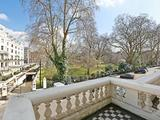 Thumbnail image 2 of Stanhope Gardens