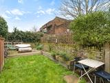 Thumbnail image 4 of Powlett Place