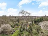 Thumbnail image 11 of Stapleton Hall Road