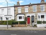 Thumbnail image 6 of Southfields Road