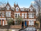 Thumbnail image 1 of Scholefield Road