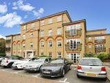 Thumbnail image 4 of Belvedere Place