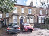 Thumbnail image 10 of Croydon Road