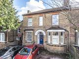 Thumbnail image 11 of Croydon Road