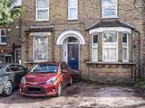 Thumbnail image 15 of Croydon Road