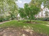 Thumbnail image 4 of Kensington Gardens Square