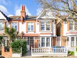 Thumbnail image 7 of Rusthall Avenue