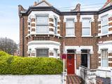 Thumbnail image 1 of Rotherwood Road