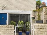Thumbnail image 12 of Cardross Street