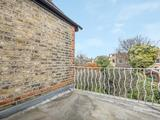 Thumbnail image 10 of Landford Road