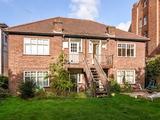 Thumbnail image 14 of Bramshill Gardens