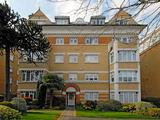 Thumbnail image 1 of Keswick Road
