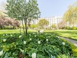 Thumbnail image 15 of Cleveland Square