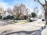 Thumbnail image 11 of Howards Lane
