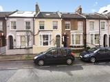 Thumbnail image 7 of Gilstead Road