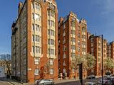 Thumbnail image 1 of Moscow Road