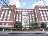 Thumbnail image 6 of Langford Place