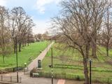 Thumbnail image 3 of Acton Lane