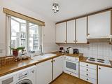 Thumbnail image 2 of Brompton Park Crescent
