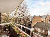 Thumbnail image 4 of Ladbroke Road