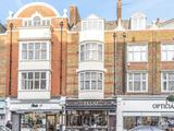 Thumbnail image 10 of St. Johns Wood High Street