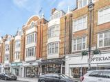Thumbnail image 14 of St. Johns Wood High Street