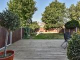 Thumbnail image 4 of Hurstbourne Road