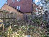 Thumbnail image 4 of Gables Close
