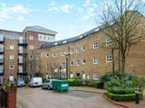 Thumbnail image 4 of Melville Place