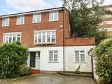 Thumbnail image 4 of Oldfield Mews