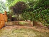 Thumbnail image 5 of Oldfield Mews