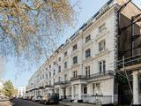 Thumbnail image 16 of Westbourne Gardens