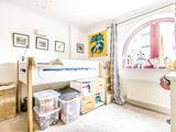 Thumbnail image 9 of William Morris Way