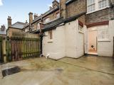 Thumbnail image 5 of Villa Street