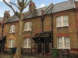 Thumbnail image 6 of Villa Street