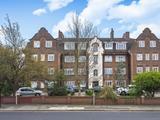 Thumbnail image 1 of Mitcham Lane
