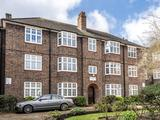Thumbnail image 4 of Grove Crescent