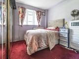 Thumbnail image 6 of Nunhead Lane