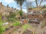 Thumbnail image 11 of Stockwell Road
