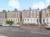 Thumbnail image 12 of Stockwell Road