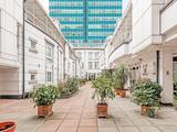 Thumbnail image 8 of Marylebone Road