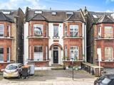 Thumbnail image 1 of Longley Road
