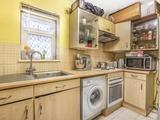Thumbnail image 4 of Longley Road