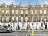 Thumbnail image 2 of Claremont Square