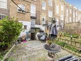 Thumbnail image 5 of Claremont Square