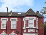Thumbnail image 19 of Norfolk House Road